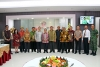 The Inauguration of the Opening of Jember Branch Office